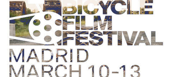 levis-commuter-bicycle-film-festival-madrid