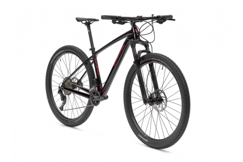 Bicicleta 29 carbono Evolution 9.2 2x11 XT 2