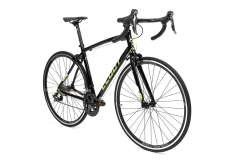 Bicicletas de carretera Flash Race TR20 3