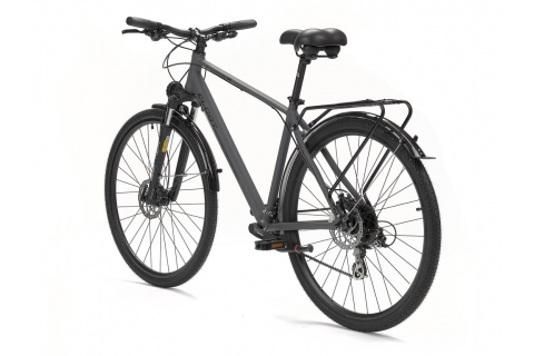 Bicicletas Hibridas Cloot Adventure 7.1 Disc 5