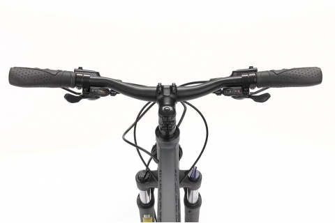 Bicicletas Hibridas Cloot Adventure 7.1 Disc 7