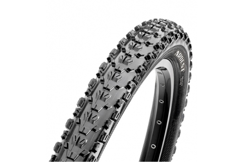 Cubiertas Maxxis Ardent 29x2.25 EXO/TR Tubeless Ready 0