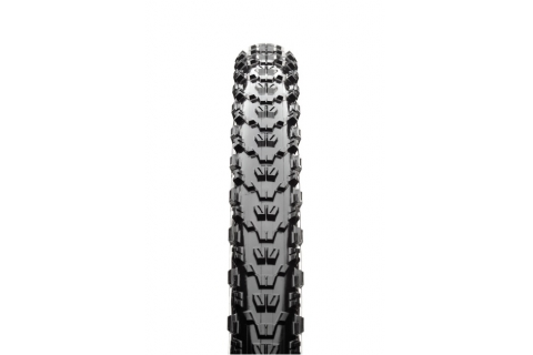Cubiertas Maxxis Ardent 29x2.25 EXO/TR Tubeless Ready 1