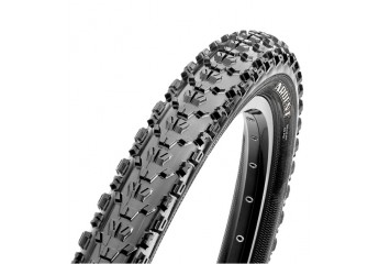Cubiertas Maxxis Ardent 29x2.25 EXO/TR Tubeless Ready