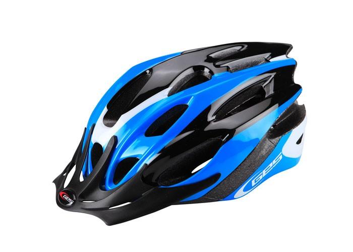 0b3d07d1c8 Casco de bicicleta de montaña-casco de ciclismo-casco bicicleta