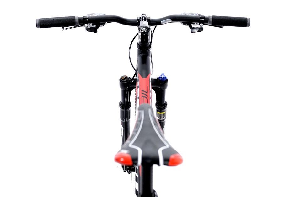 Bicicletas De Monta 241 A 27 5 Baratas Comprar Bici Monta 241 A 27