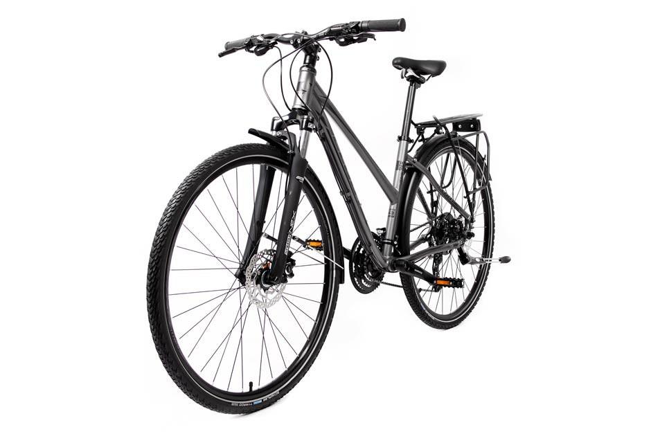 Bicicletas Híbridas-Comprar bicicletas híbridas-Venta bici hibrida