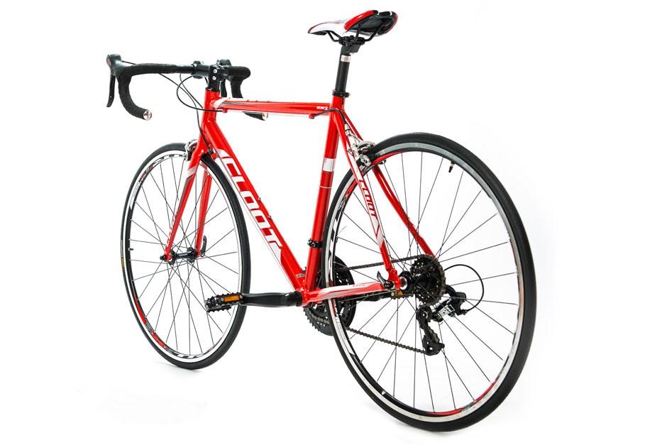 Bicicletas de carretera baratas-Comprar bicicletas carretera Cloot