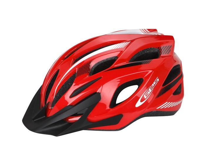 34f302dfe0 Cascos para bicicleta-Comprar cascos bici online